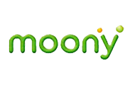 Unicharm Corporation Moony FR