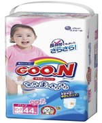 goon pbl girl 44pc-600x600