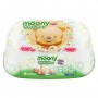 moony box 80pc