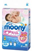 moony_m_64pc_1pack_wm